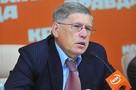 Владимир Сунгоркин: Нынешний список кандидатов в Президенты - меню для всех сословий