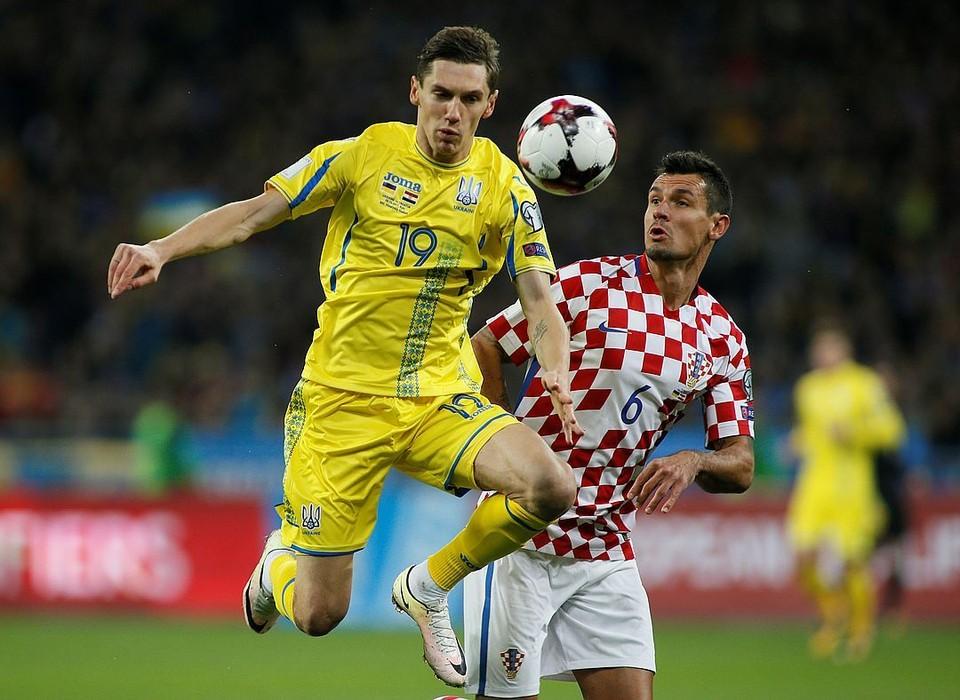В рамках ЧМ-2018 пройдут 64 матча в 11 городах России.