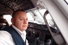 Второй пилот разбившегося АН-148 имел четыре образования, и все - профильные
