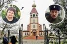 Расстрел прихожан храма в Кизляре: Террориста остановили блаженная нищенка и казак