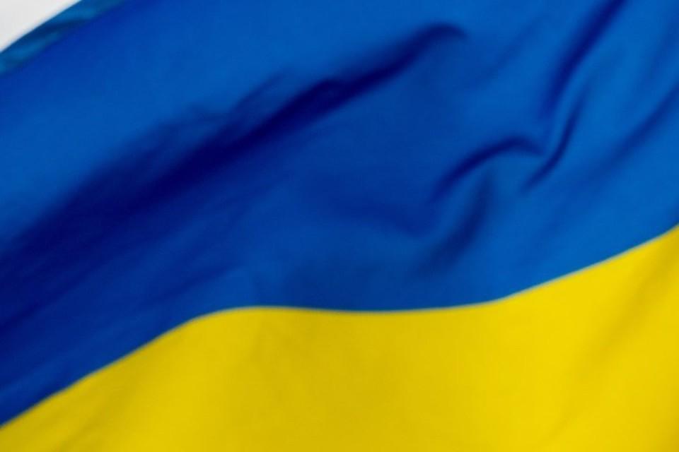 Украина запретила ввоз еще девяти книг из России