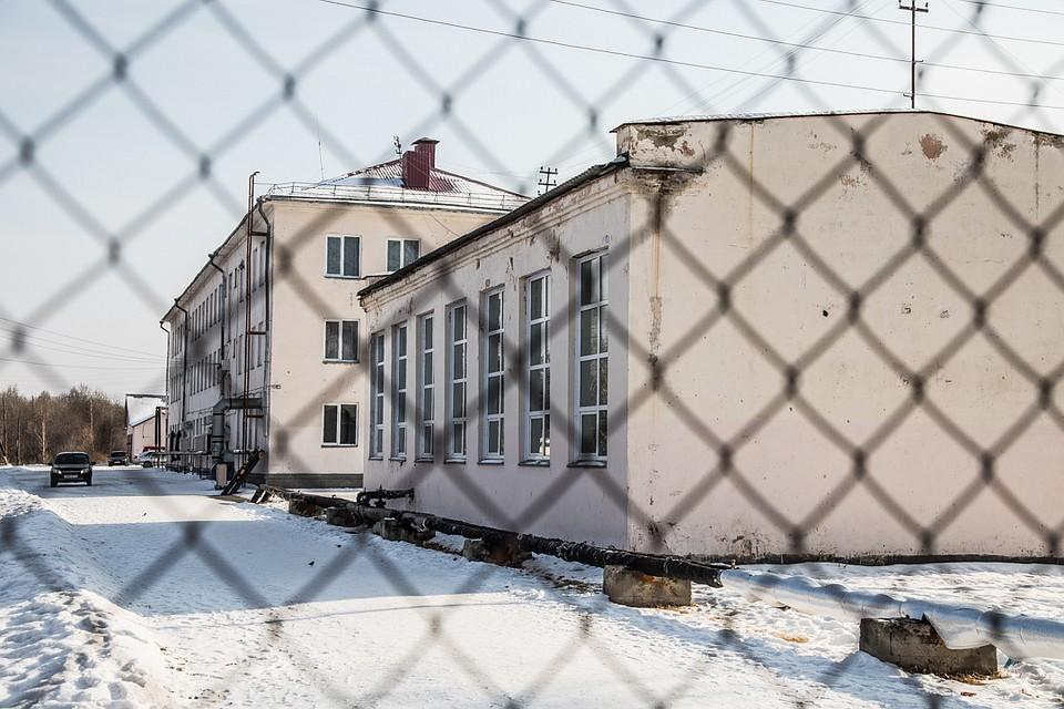 Историей секс на улице венгрия пизду подборки нарезки