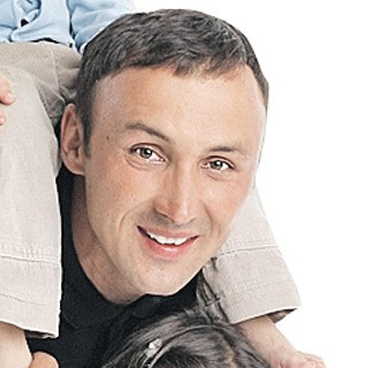 Ищу мужчину для зачатия ребенка киев