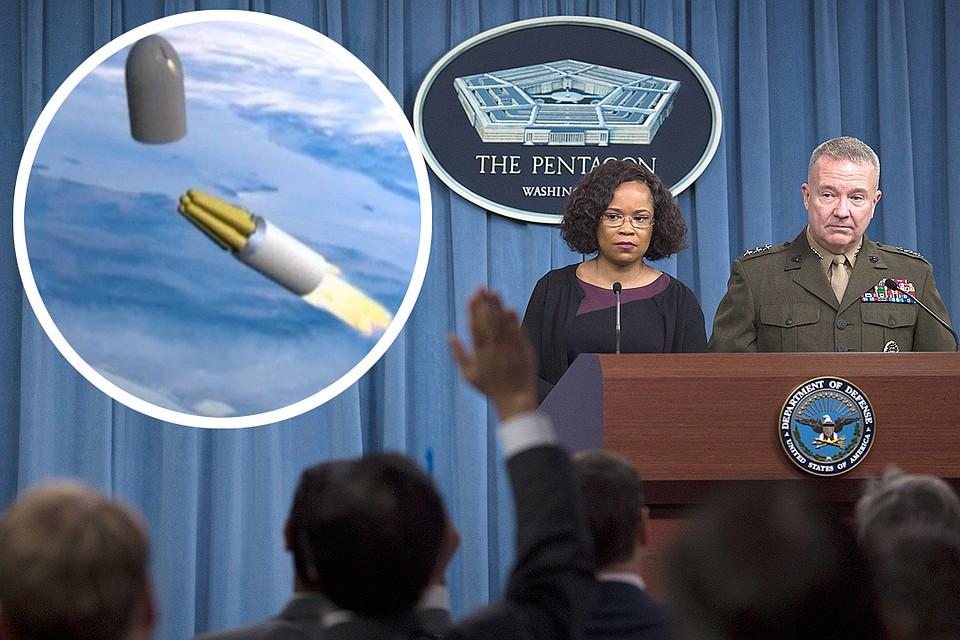 Картинки по запросу Владимир Путин: разработки вооружения продолжаются