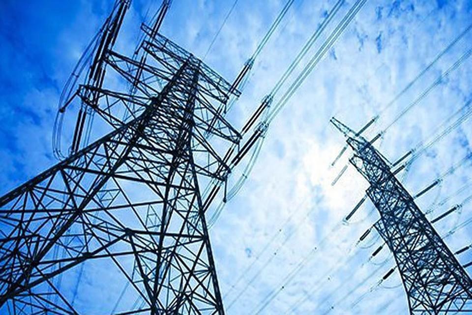 Белэнерго: нарушения электроснабжения в городах и деревнях республики нет. Фото:belta.by