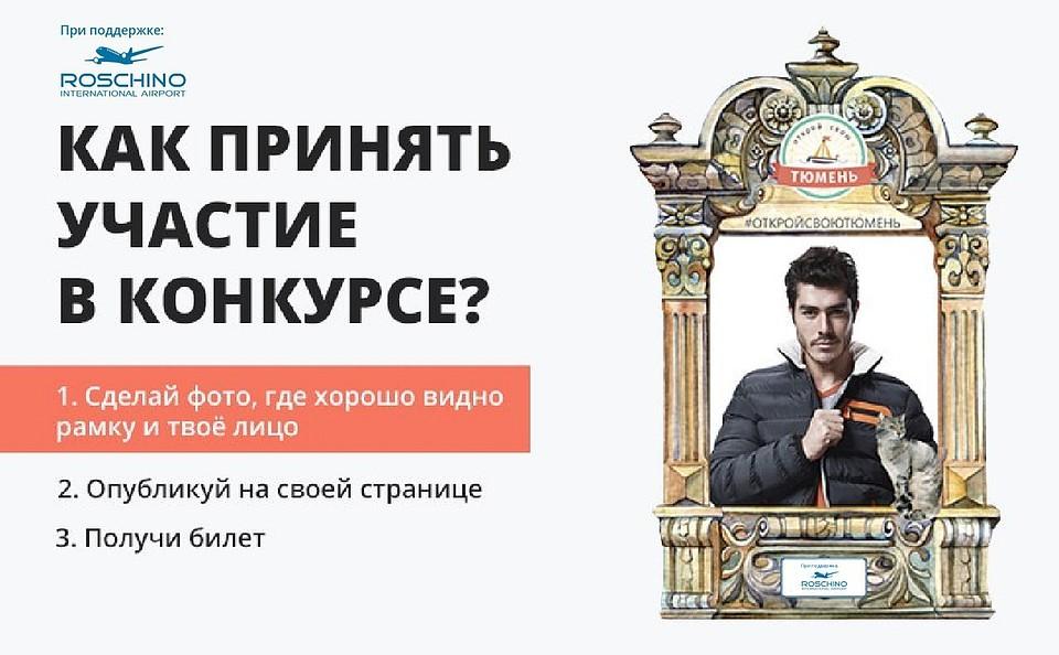Егор Крид. Омский государственный цирк, 1 октября пн. Билеты в...