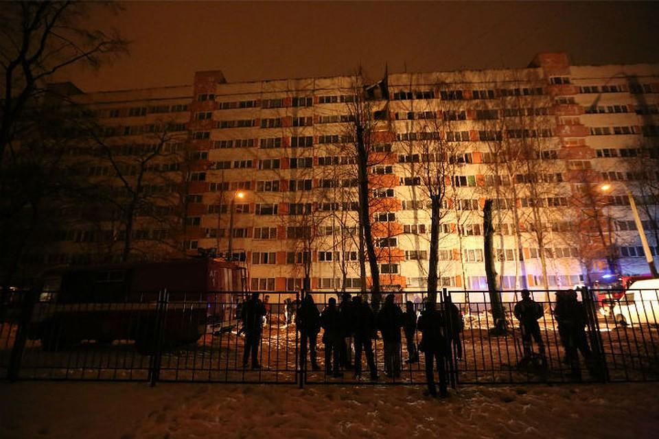 Документы для кредита Народного Ополчения улица исправить кредитную историю Бирюлевская улица