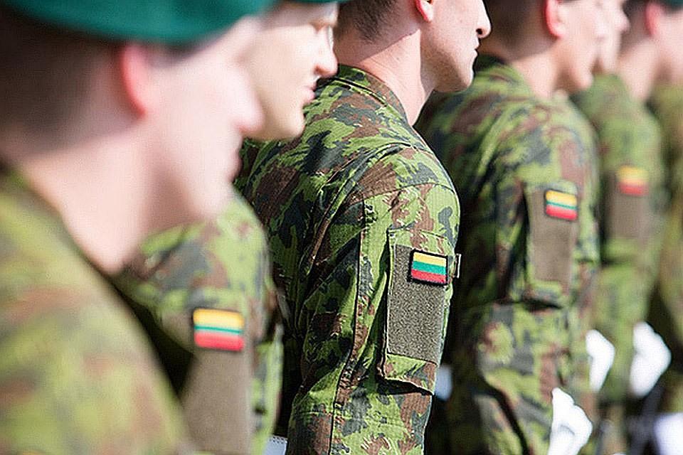 Картинки призывник в армию, днем учителя рисунок