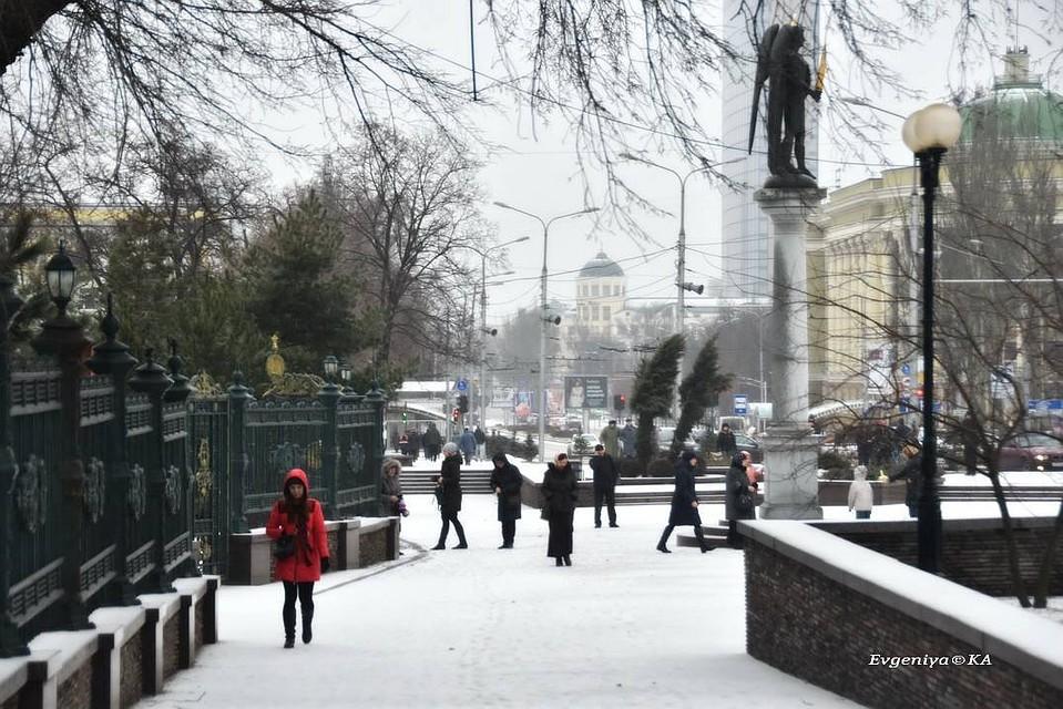 Вызов на сессию Улица Шухова где купить больничный лист в москве отзывы