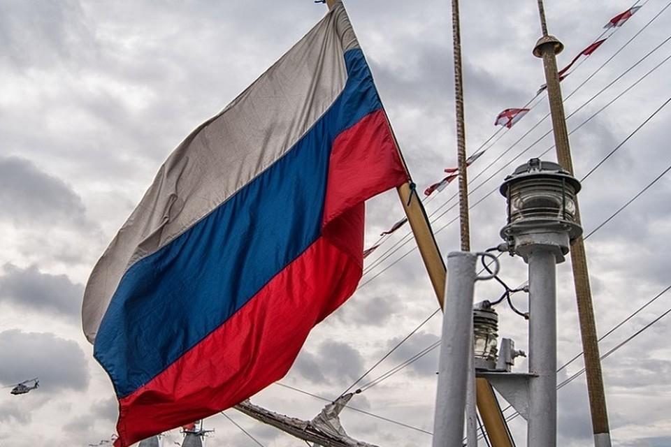 Почти 100 российских дипломатов в течение недели вернутся на родину. Фото: pixabay.com.