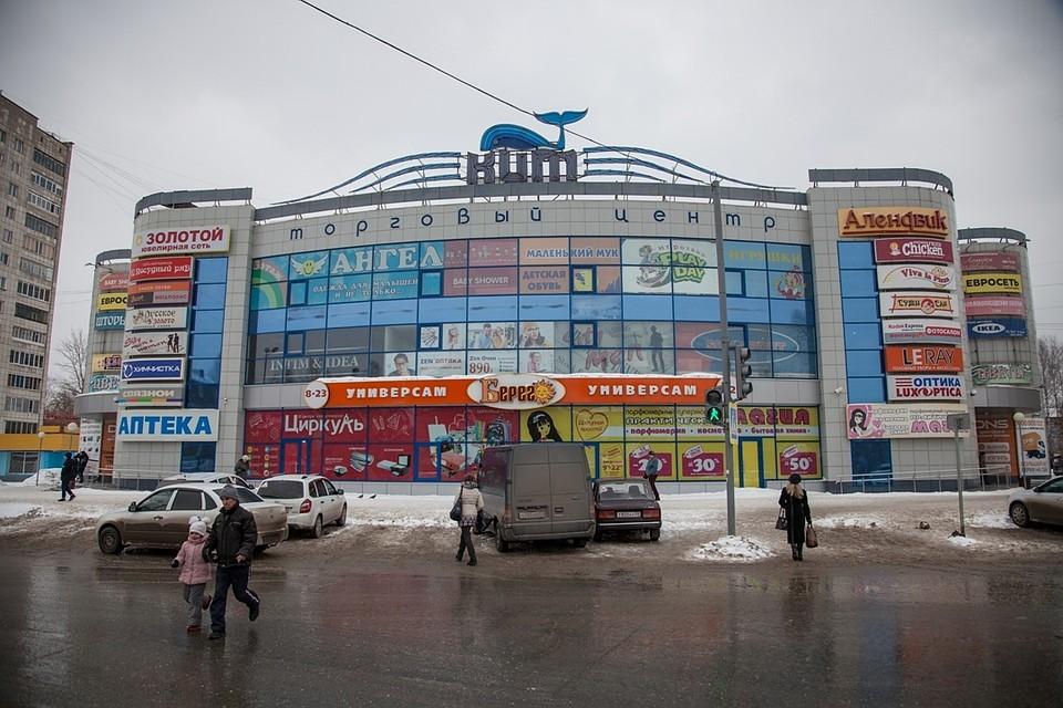 Консультации по жилищному праву Приусадебная улица отмена протоколов ГАИ Воронеж Железнодорожная улица
