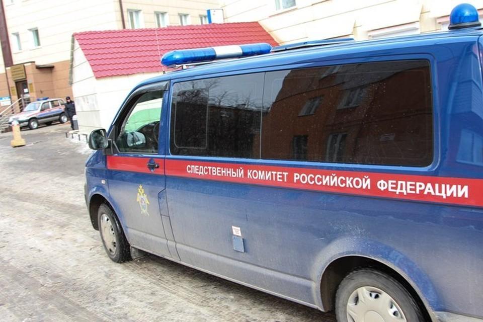 Следком оценит действия пранкера, сообщившего об огромном количестве жертв пожара в Кемерове
