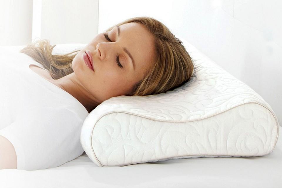 Отмерять во сне красивую ткань — знак того, что вам следует тщательно продумывать свои дела и планы.