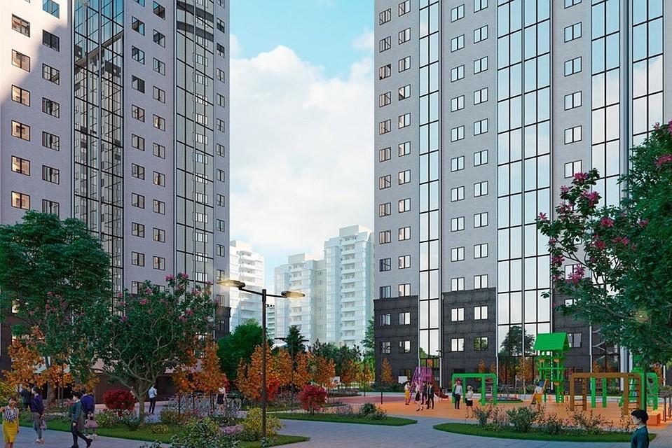 Строительная компания маршал групп Ижевск официальный сайт строительные материалы из доломитовой муки