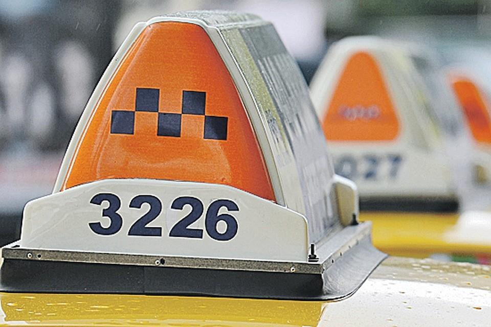 После вступления закона в силу перевозчики будут обязаны застраховать ответственность в течение 60 дней.