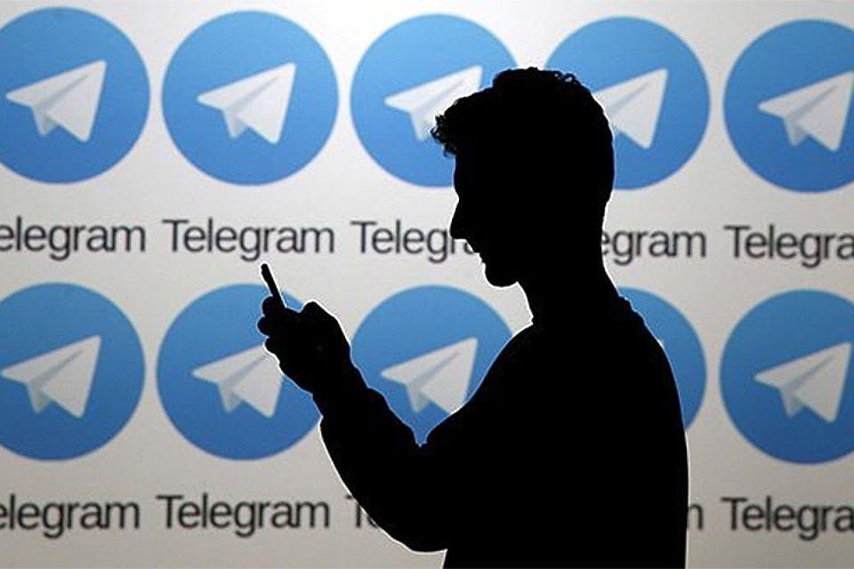 Роскомнадзор подал исковое заявление в суд об ограничении доступа к Telegram