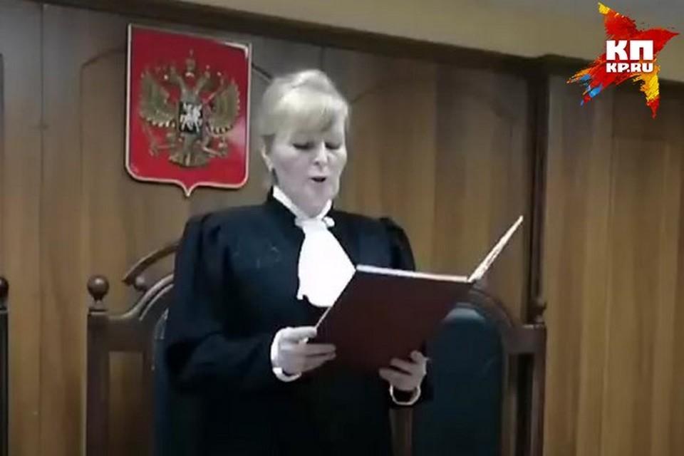 """Пятый фигурант дела о пожаре в """"Зимней вишне"""" остался под арестом Скриншот: """"ВКонтакте"""" / Сибдепо"""