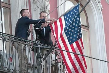 США надеются на «восстание элит»: что принесут новые санкции