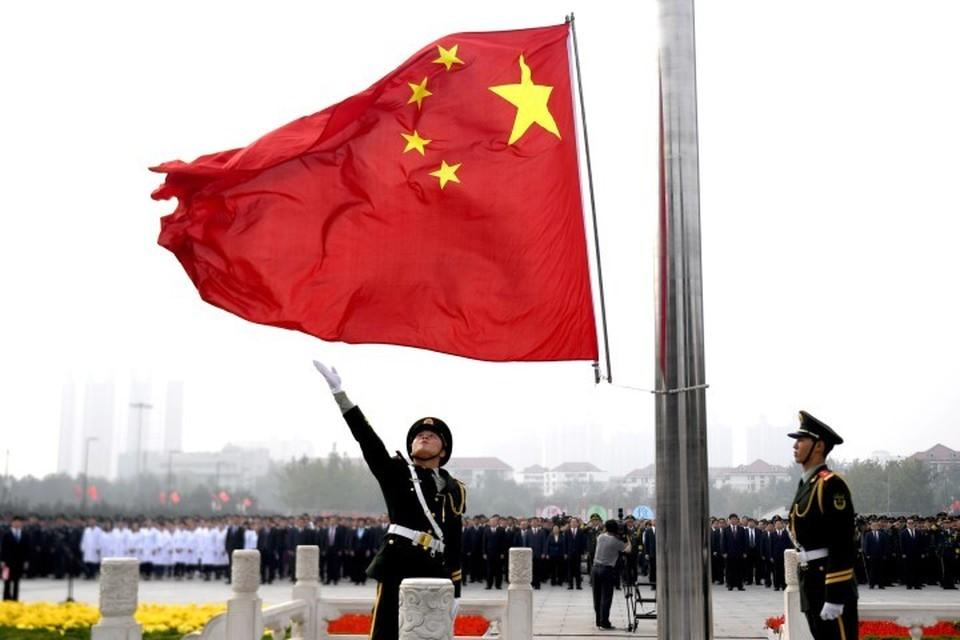 СМИ сообщили о планах Китая построить военную базу на Вануату