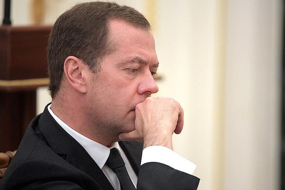Эксперты разошлись во мнениях о кандидатуре премьер-министра будущего правительства.