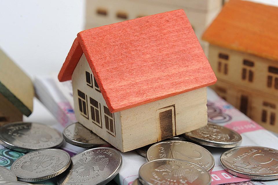 По итогам первого квартала 2018 года объемы ипотеки приближаются к 600 млрд руб.