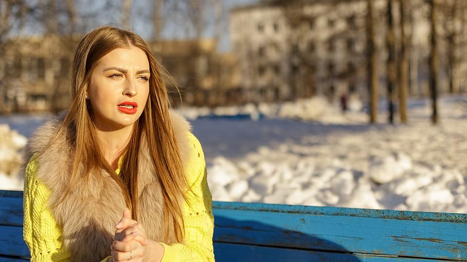 Сучки казакстана