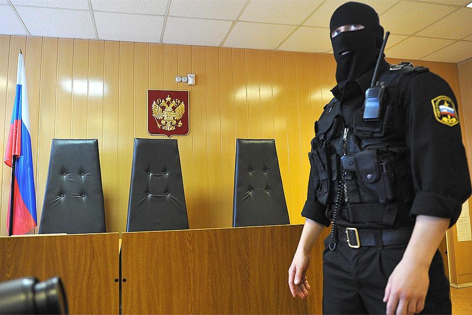 Уголовному наказанию подвергнуться те компании, которые, работая в России, будут руководствоваться заокеанскими приказами.