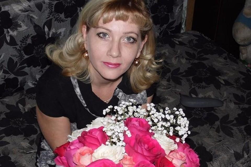 В Иркутской области закрыли дело полицейских, которых обвиняли в пытках многодетной матери