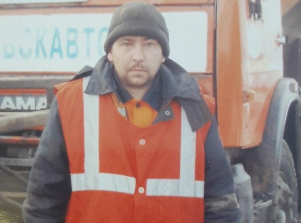 Фото: ГУ МЧС по Свердловской области