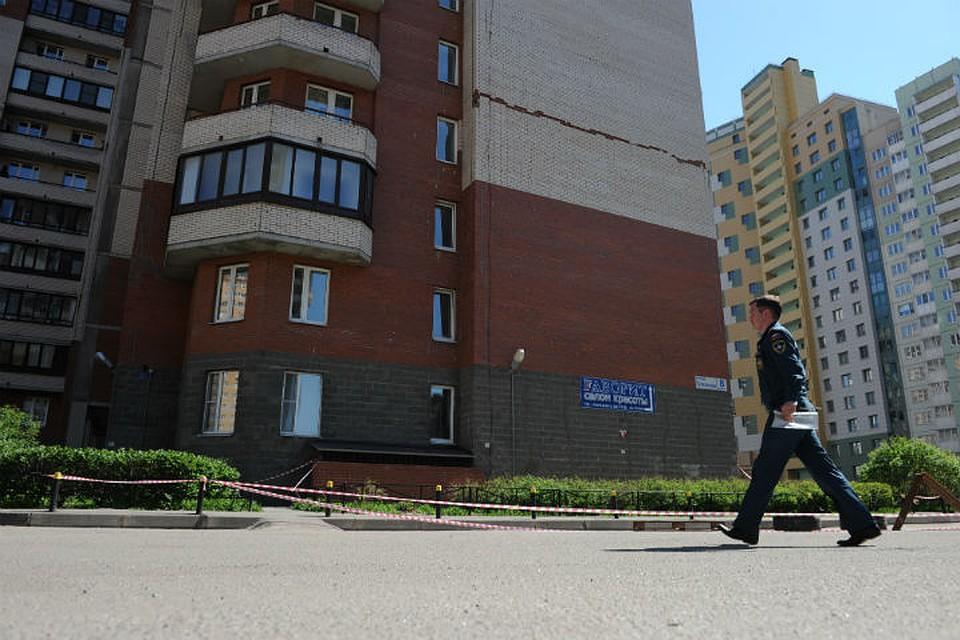 Чеки для налоговой Пулковская улица справку из банка Парковая 15-я улица