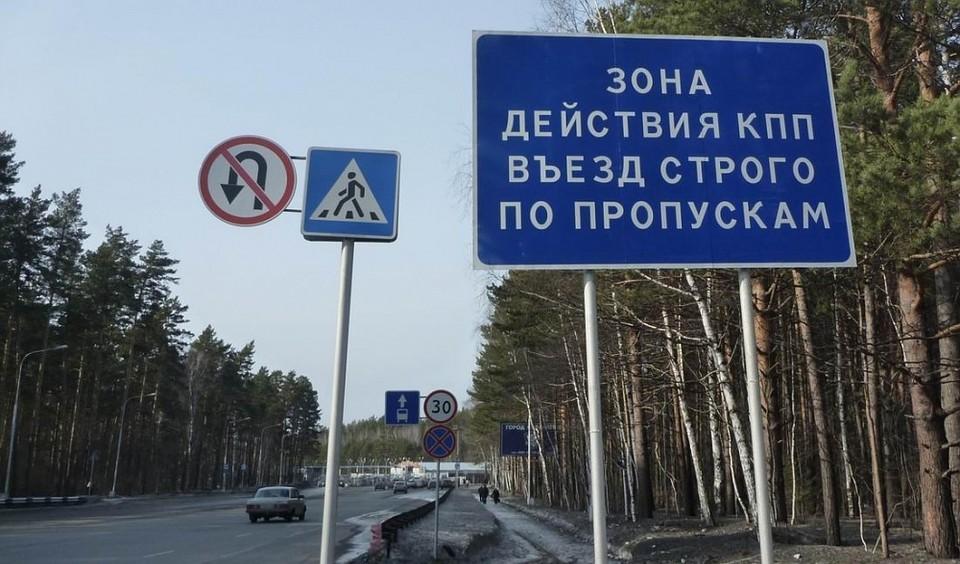 VHQ online Ачинск Метадон безкидалова Великий Новгород