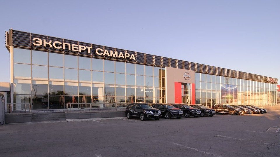 Строительная компания транш Ижевск планировки инвестиционно строительная компания наш город Ижевск
