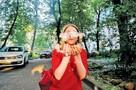 Семь правил защиты от тополиного пуха