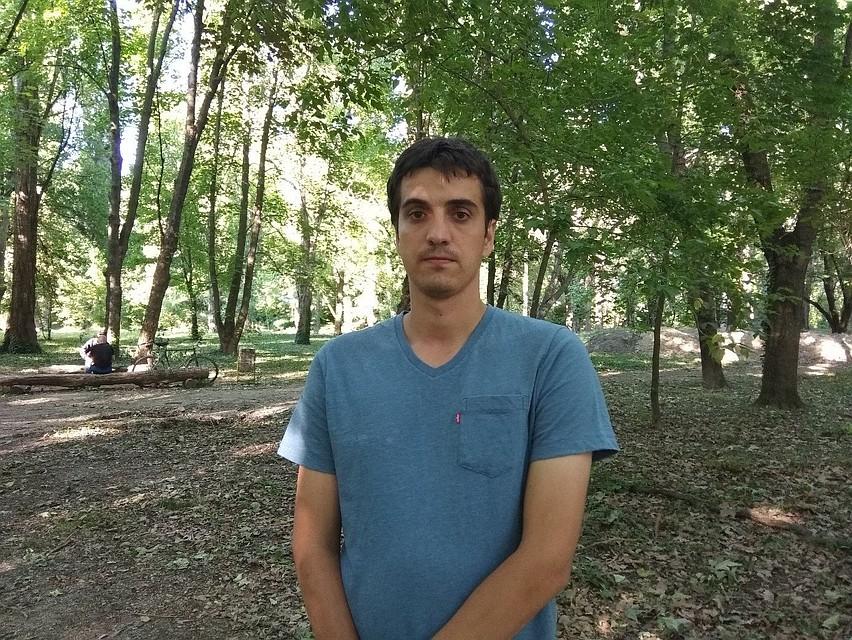 Александр шабанов ставки на спорт [PUNIQRANDLINE-(au-dating-names.txt) 63