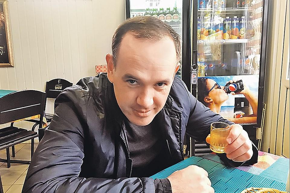 Горе-летчик остался должен авиакомпании 1,5 миллиона рублей. Фото: Соцсети