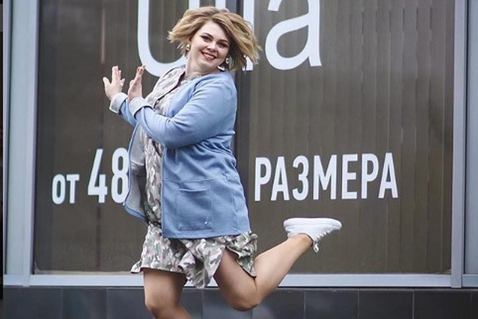 Русская массажер девушки толстушки небольшого роста бабы волосатые пизды