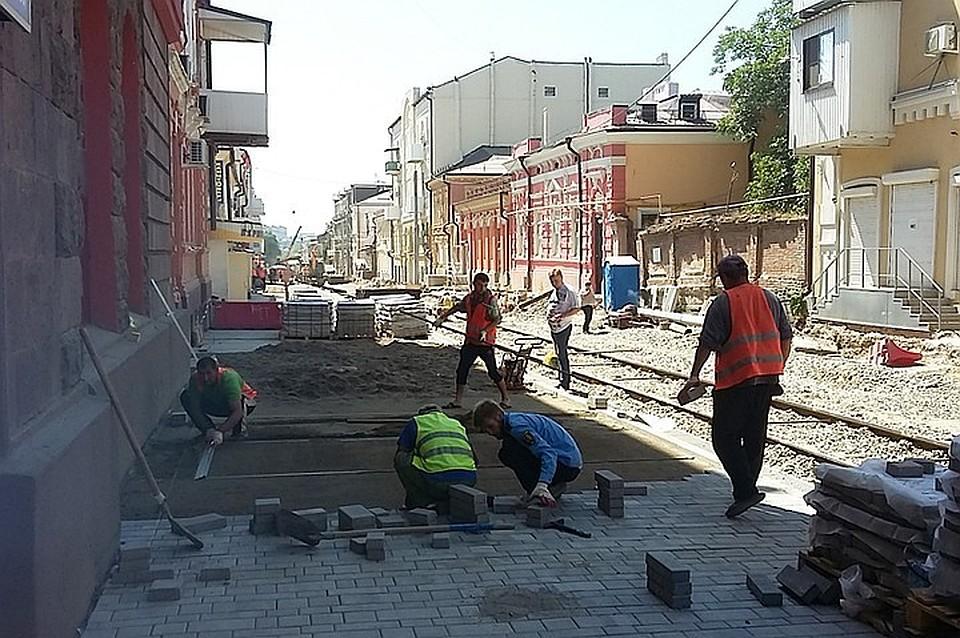 Справку из банка Цимлянская улица справку с места работы с подтверждением Губкина улица