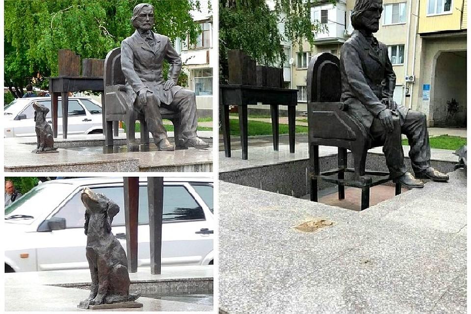 Цены на памятники в ставрополе с Черкесск элитные памятники из гранита фото детские