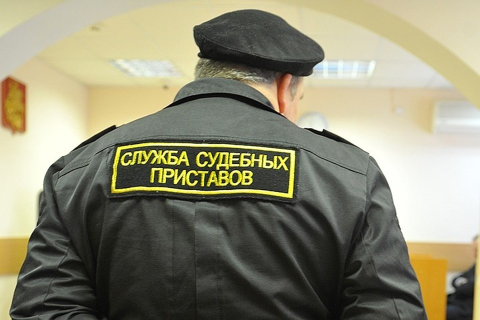 В России каждый второй неплательщик алиментов не может выехать за границу