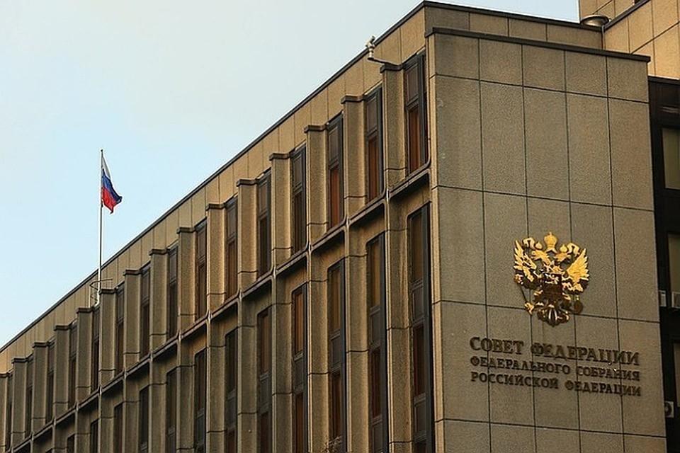 Первый заместитель председателя комитета Совета Федерации по международным делам Владимир Джабаров обвинил ЕС в двойных стандартах по Северному потоку - 2