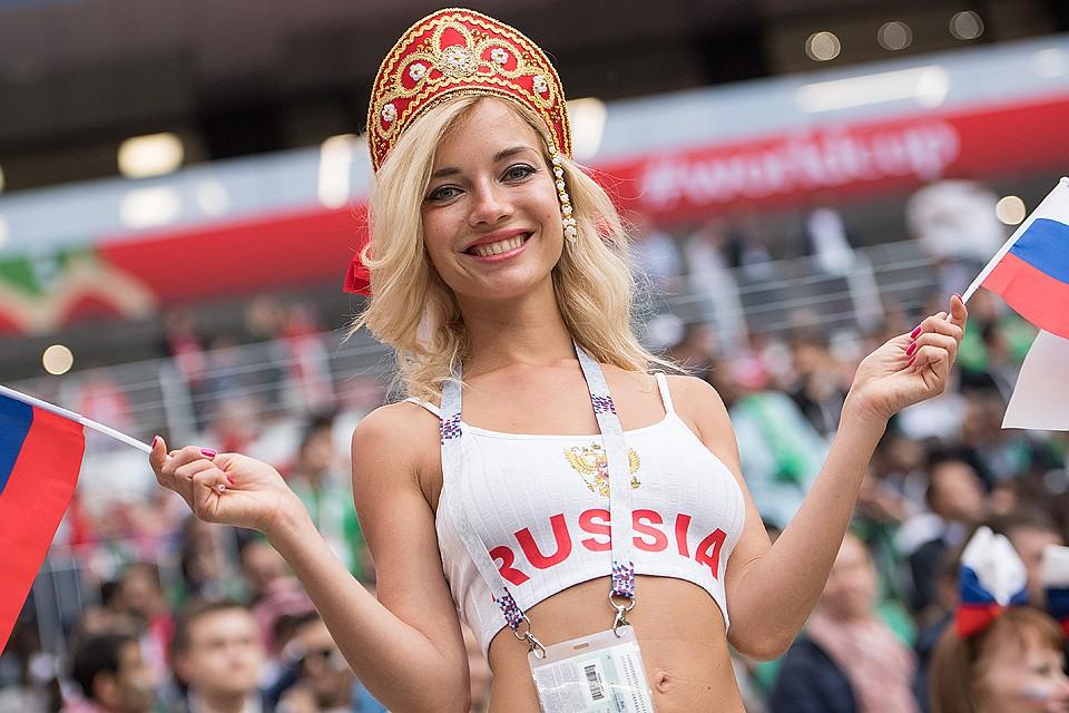 Как быстро получить деньги под птс Немчинова улица залог под птс авто челябинск