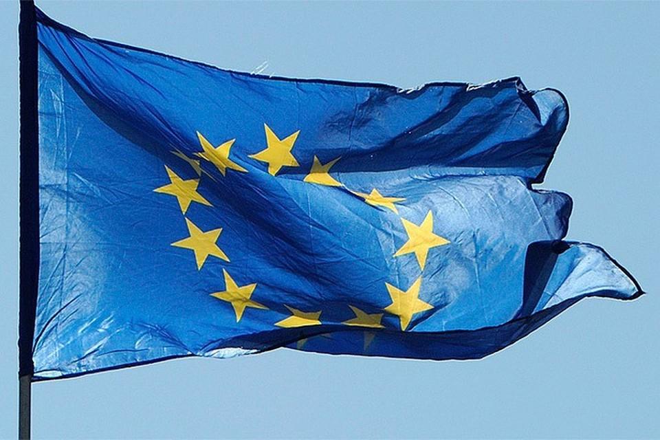 Евросоюз намерен продлить антироссийские санкции еще на полгода