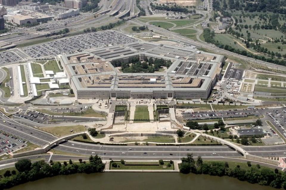 В Пентагоне заявили о космической угрозе со стороны Москвы и Пекина