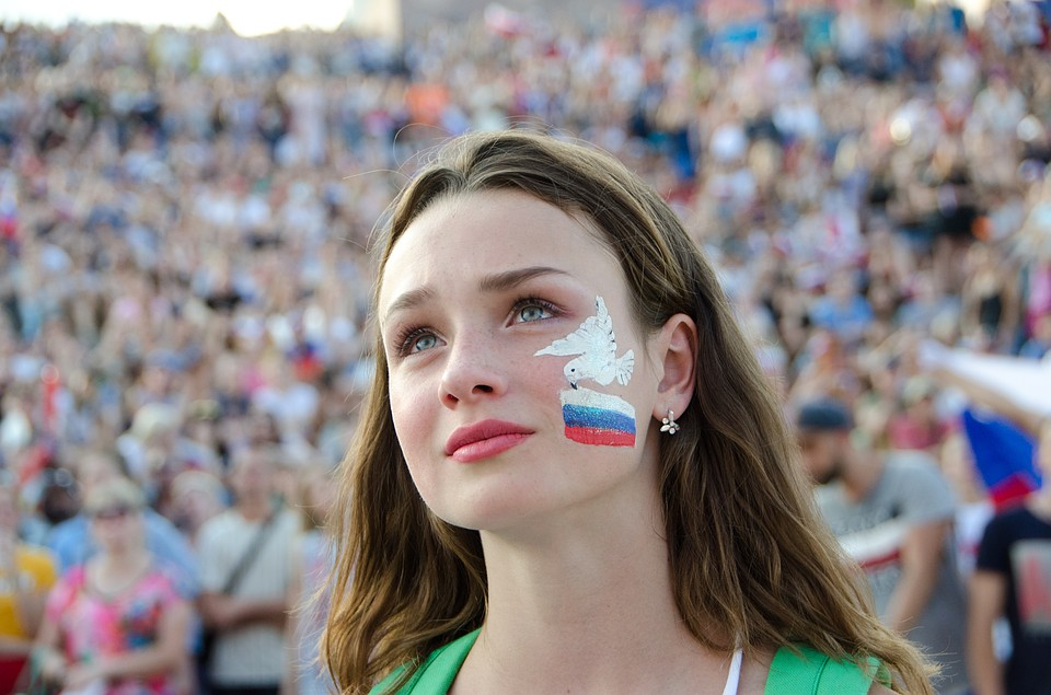 solidnie-zhenshini-mira-v-ochkah-foto-eroticheskoe-russkih-devushek