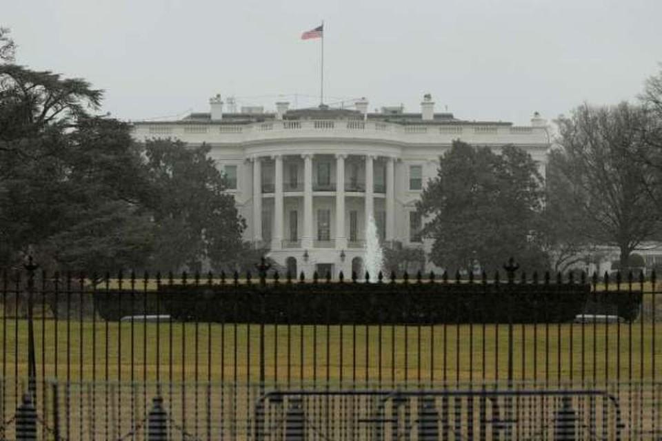 """Белый дом утверждает, что """"российские"""" кибератаки были, но на выборы они не повлияли"""