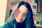 «ЦСКА - чемпион»: Девушка вонзила парню нож в сердце, доказывая победу любимой команды