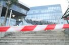 В Петербурге начали закрываться торговые центры после проверок МЧС
