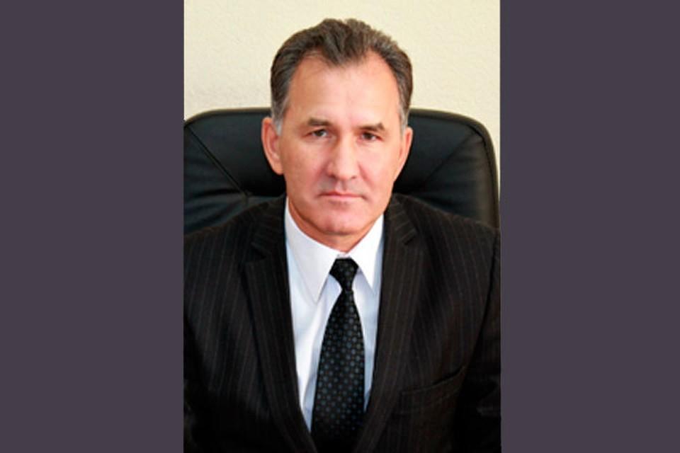 Фото с сайта правительства Алтайского края