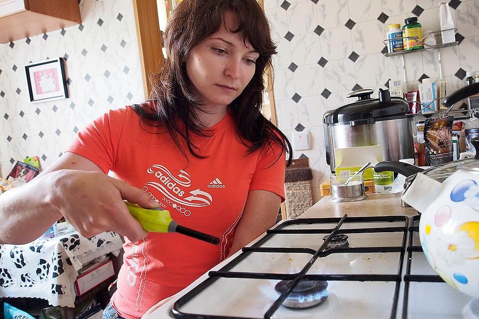 9513fe41ae2b Техническое обслуживание газовой плиты в Москве  Кому положено, надо ли  платить, куда обращаться