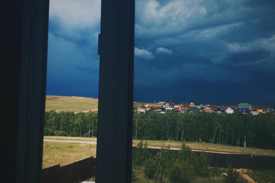 «Мое село - моя история»: «Комсомолка» запускает новый фотоконкурс
